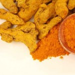 Curcumin for Focal Segmantal Glomerulosclerisis (FSGS)