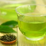 Focal Segmental Glomerulosclerosis (FSGS):  A Naturopathic Perspective