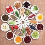 Dietary Considerations in CKD