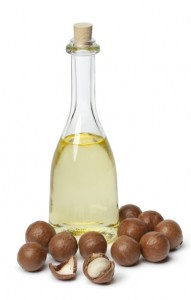 Dietary Fats for Kidney Health - Macademia Nut Oil