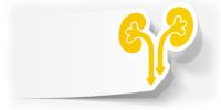 yellow-K