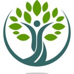 Services - Holistic Kidney
