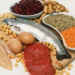 High Protein Diet and Dialysis