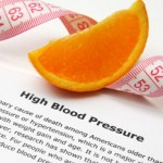 blood pressure and kidney health