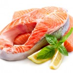 Dietary Fat and Kidney Health- Wild Salmon
