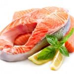 Dietary Fat and Kidney Health- Wild Salmon