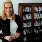 Danbury Newstimes Profiles Dr. Henderson